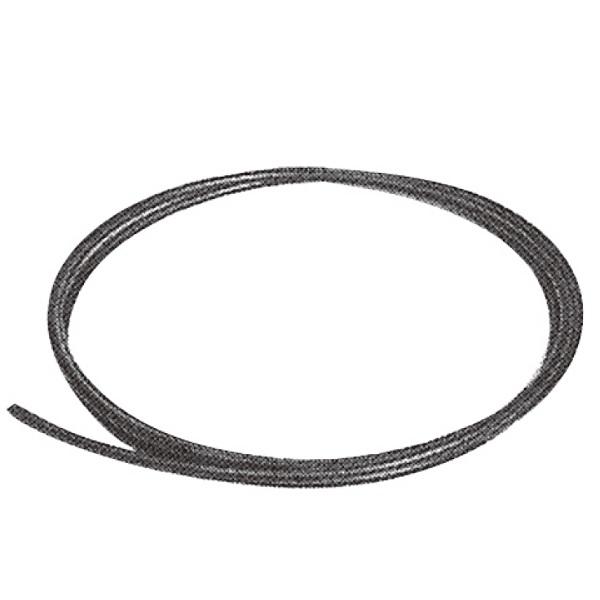 Antistatic Soft Nylon Tubing TAS