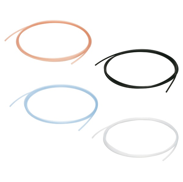 Compatible with Food Sanitation Law Polyurethane Tubing TU-X217