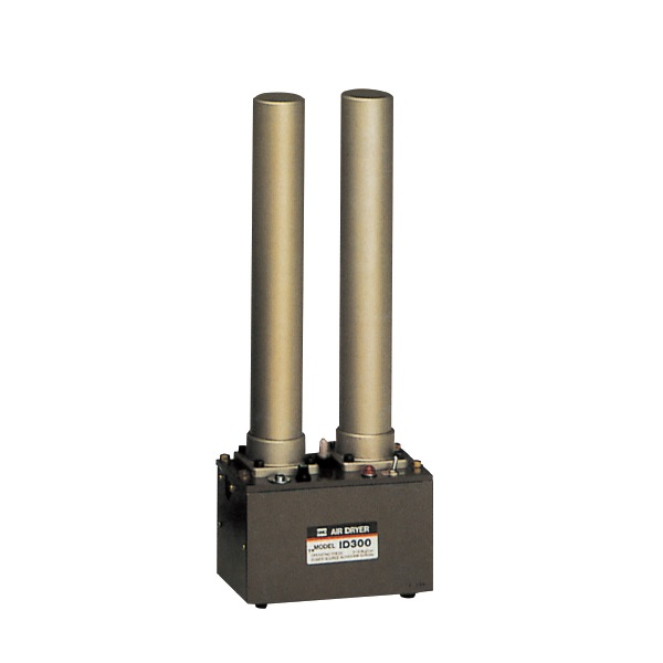 Heatless Air Dryer ID