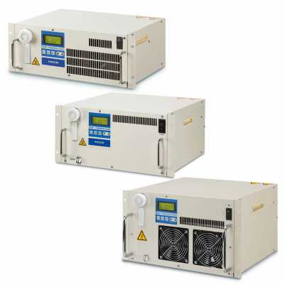 Temperature control equipments