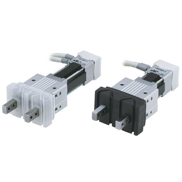 Electrical Gripper Series LEHZJ