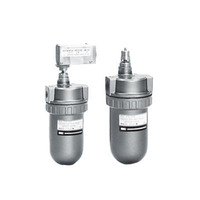 Oil Filter FH150