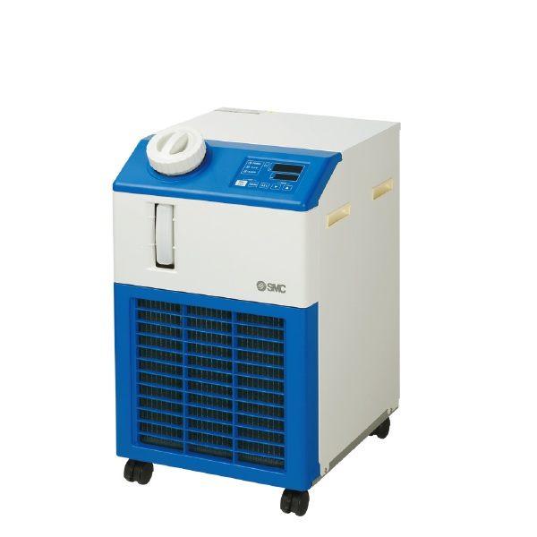 Thermo-chiller/Basic Type HRS