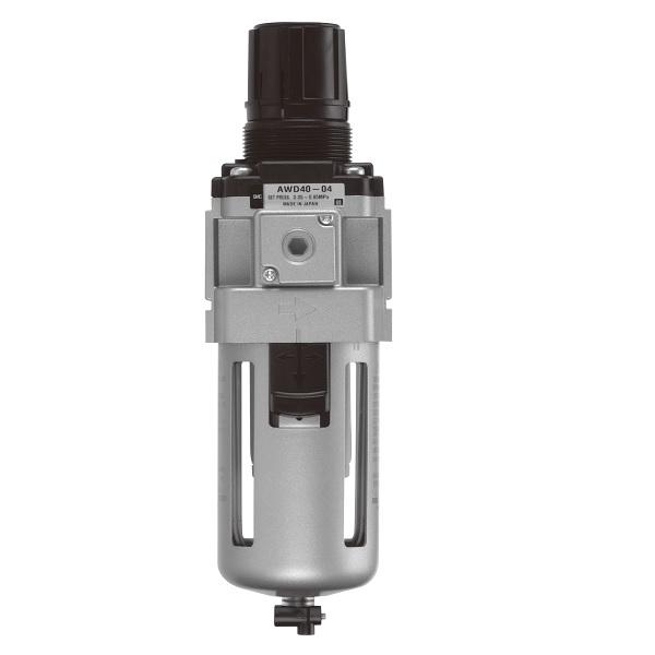 Micro Mist Separator Regulator AWD.jpg