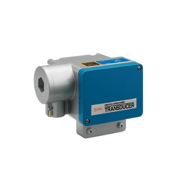 Electro-Pneumatic Transducer IT.jpg