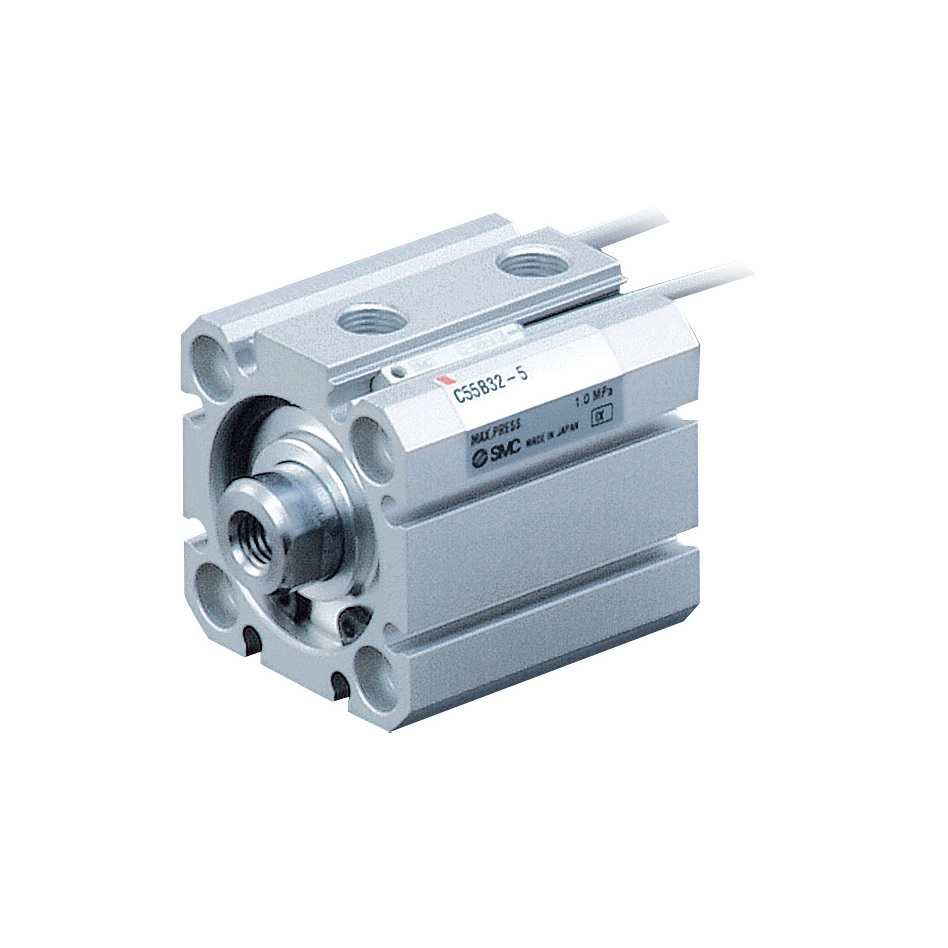 Compact Cylinder ISO Standards C55/CD55.jpg