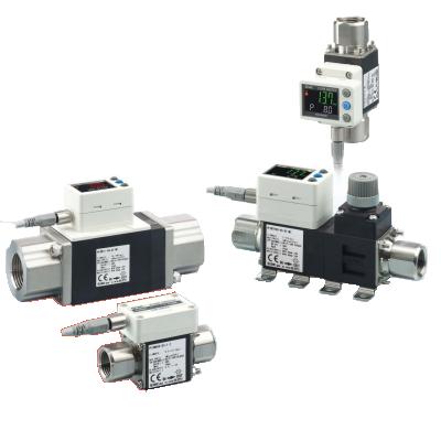 digital-flow-switch