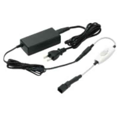 Lock Release Unit/Electric Actuator
