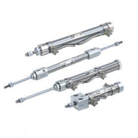 Air Cylinder CJ2