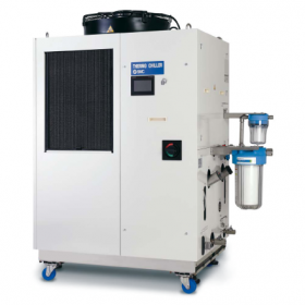 thermo chiller HRL