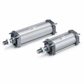 JMB Series Air Cylinder