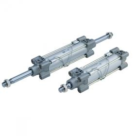 ISO Standard Air Cylinder C96